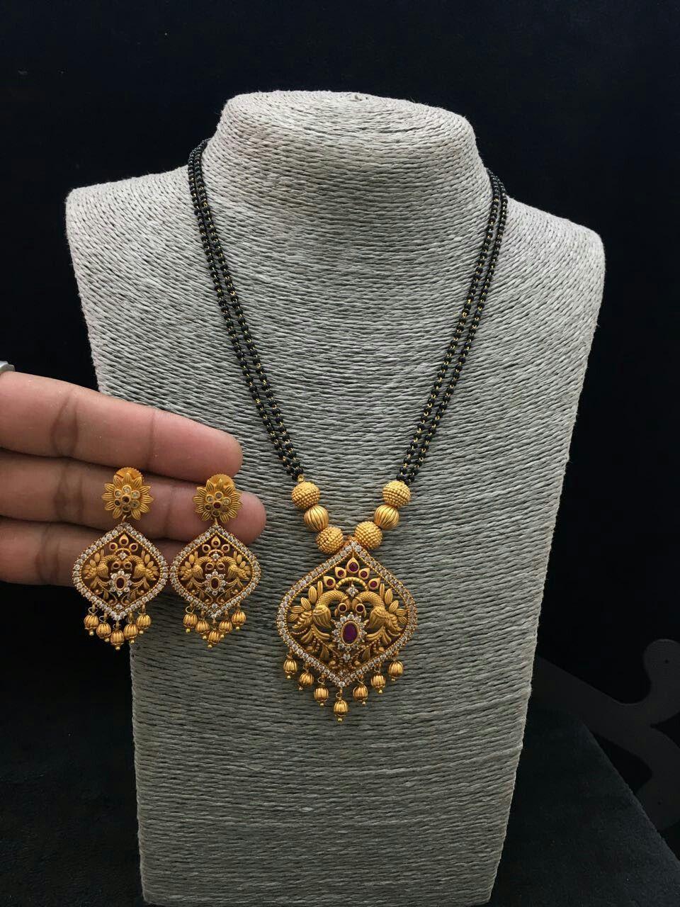 Jeweller goldjewellerymangalsutra gold jewellery mangalsutra