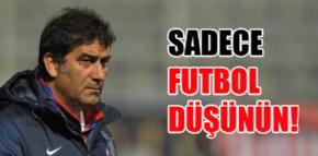 GEÇMİŞİ UNUTUN! - Trabzon Haber   Trabzon Net Haber