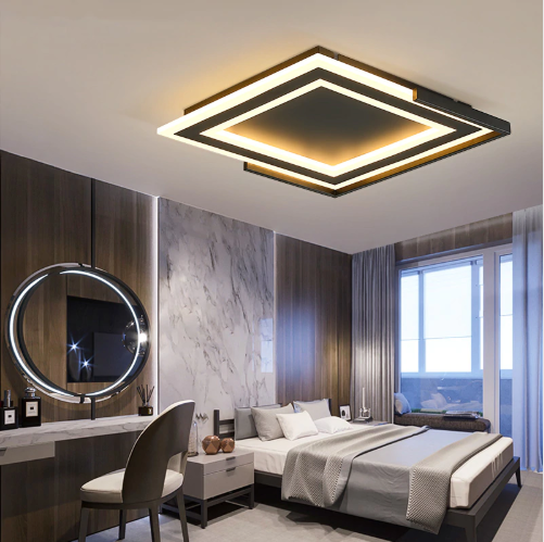 Modern Contemporary Ceiling Light Ceiling Lights Living Room Chandelier In Living Room Ceiling Design Living Room