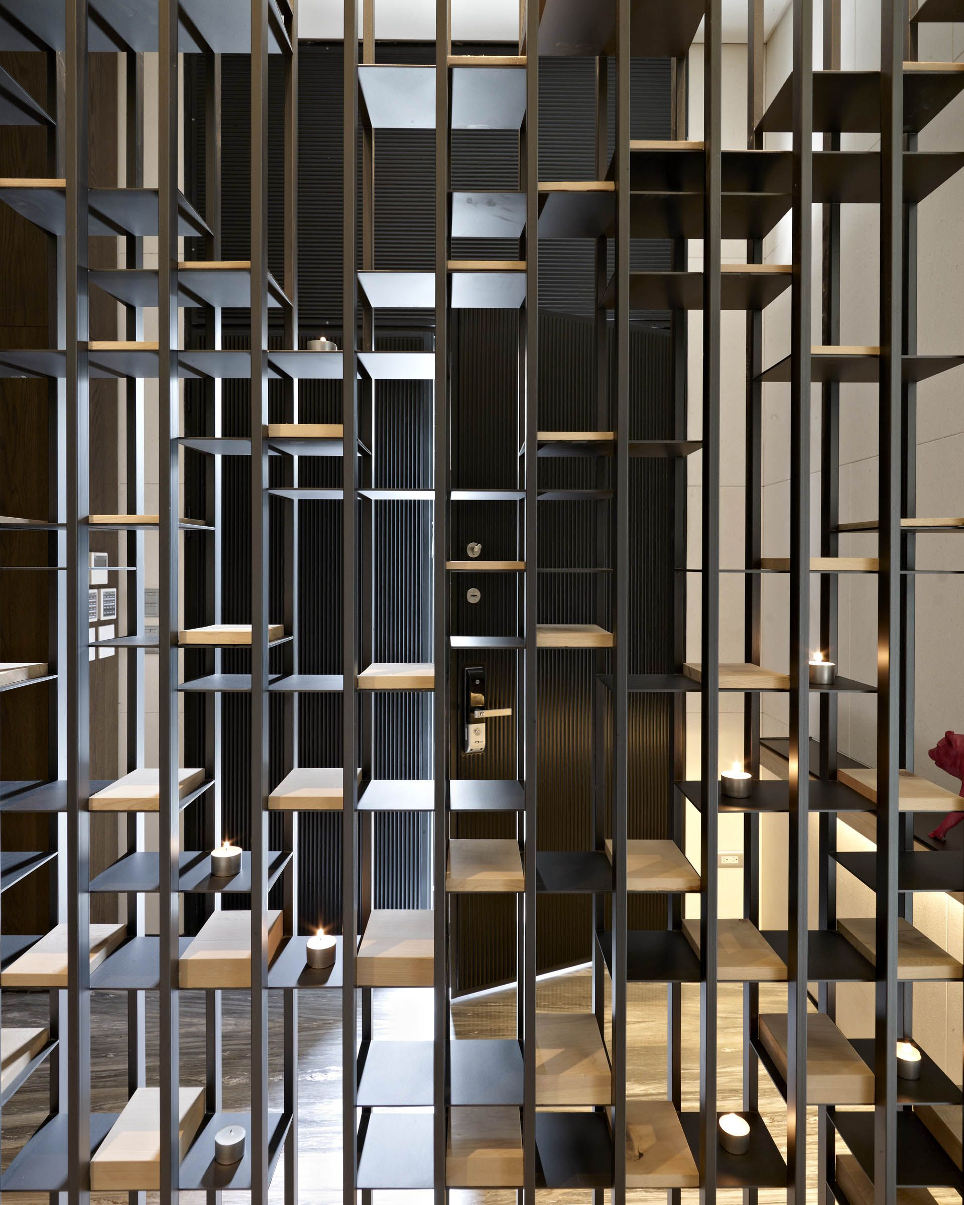 Chinese Restaurant, Restaurant Bar, Hotel Lobby, Lobbies, Shelf, Shelves, Entrees,