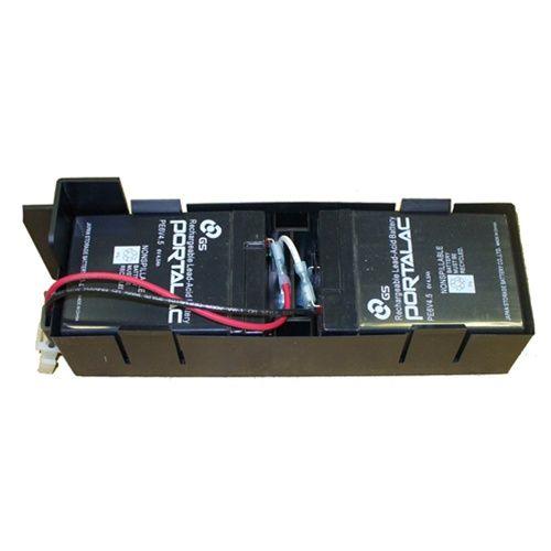 Battery For Wayne Dalton Doormaster Opener 285334 Wayne Dalton Dalton Wayne