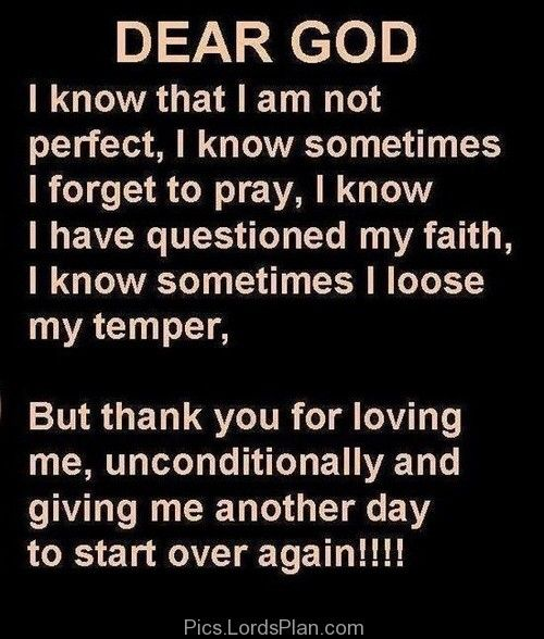 My Apology Letter To God, Sweet and Short Apology prayer to god - apology letter