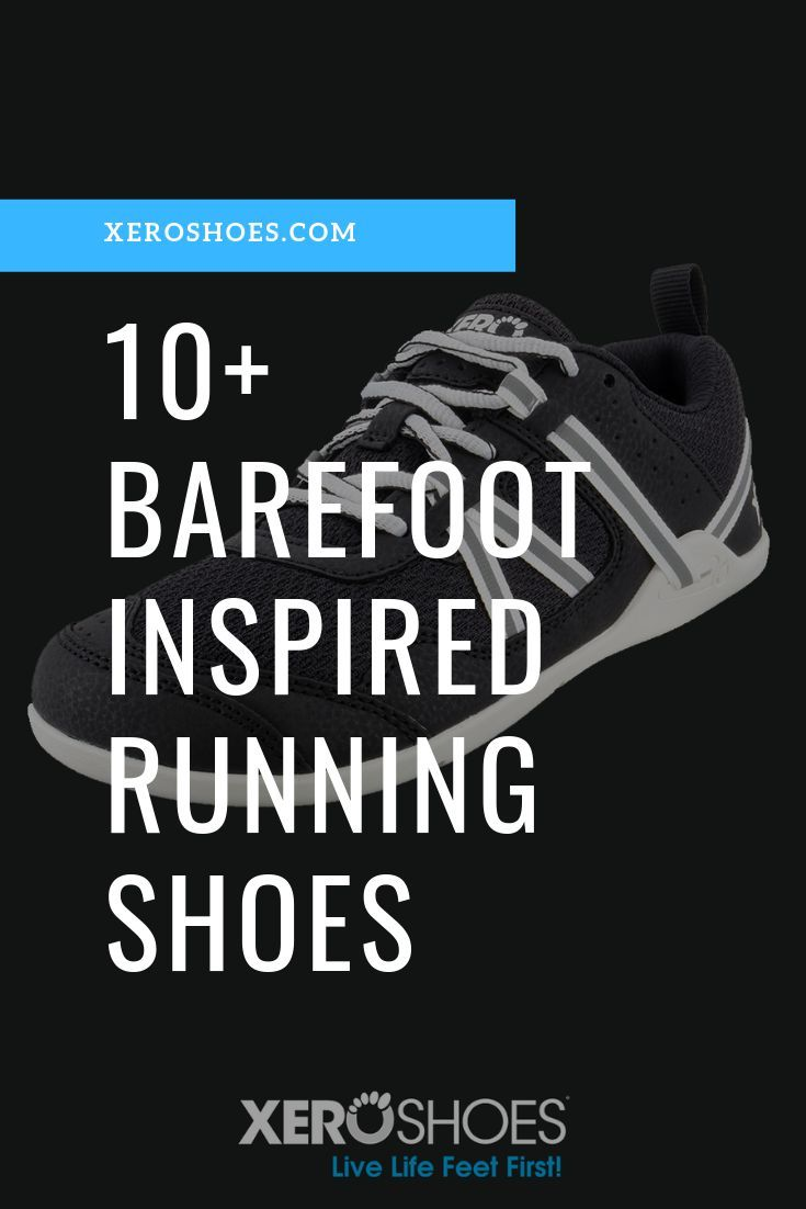 10+ Barefoot inspired minimalist running and fitness shoes and sandals for women and men. A variety...