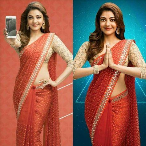 Pin on Beautiful saree