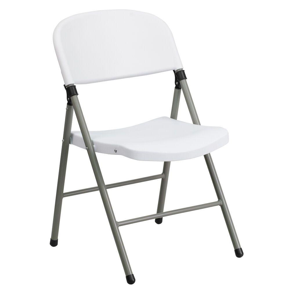 katlanir sandalye modelleri 15 katlanir sandalye sandalye fikirler