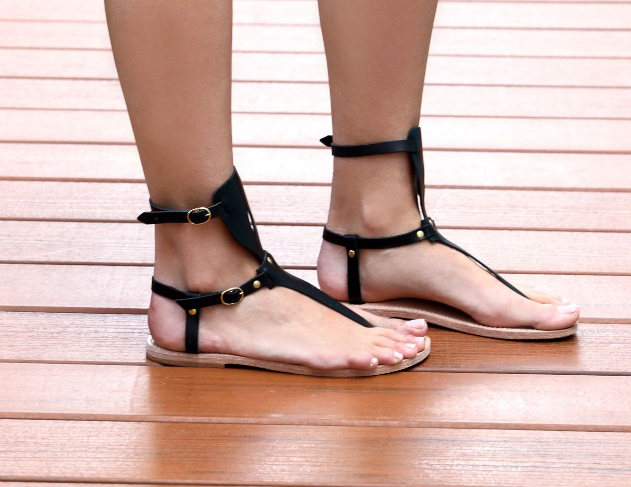 a6e5adbb3891ec flat summer shoes