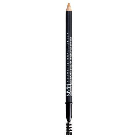Beauty Eyebrow Makeup Eyebrow Pencil Nyx Cosmetics
