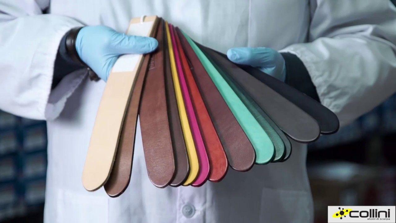 tintura per cravatta donna new balance