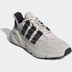 Chaussure Lxcon adidas