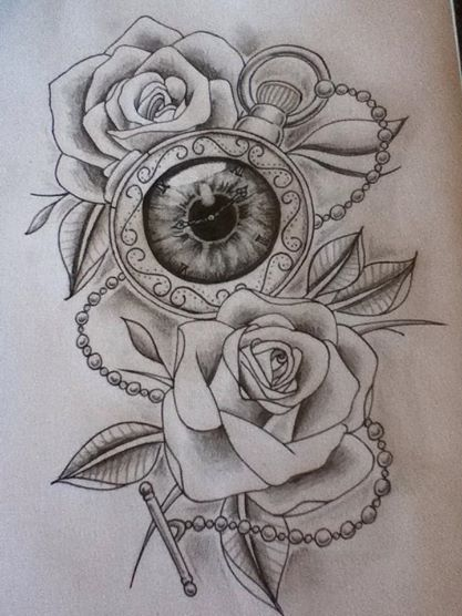 pin by cheryl speakman on be yourself tattoo designs