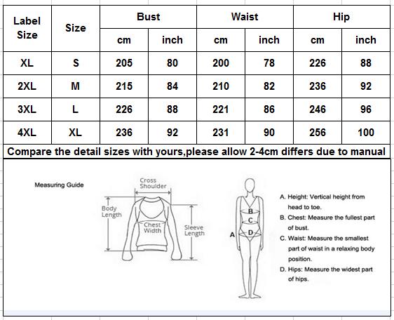 429bdd8b18 DBoard Womens Swimwear Tankini Sets Floral Printed Halterkini Two Pieces  Tankini Swimsuits#Tankini, #