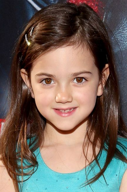 abby ryder fortson ant manabby ryder fortson age, abby ryder fortson movies, abby ryder fortson commercial, abby ryder fortson net worth, abby ryder fortson imdb, abby ryder fortson 2017, abby ryder fortson instagram, abby ryder fortson ant man, abby ryder fortson 2016, abby ryder fortson parents, abby ryder fortson tumblr, abby ryder fortson youtube, abby ryder fortson publix, abby ryder fortson the whispers, abby ryder fortson interview, abby ryder fortson cassie lang, abby ryder fortson facebook, abby ryder fortson twitter, abby ryder fortson hd wallpapers, abby ryder fortson hd images