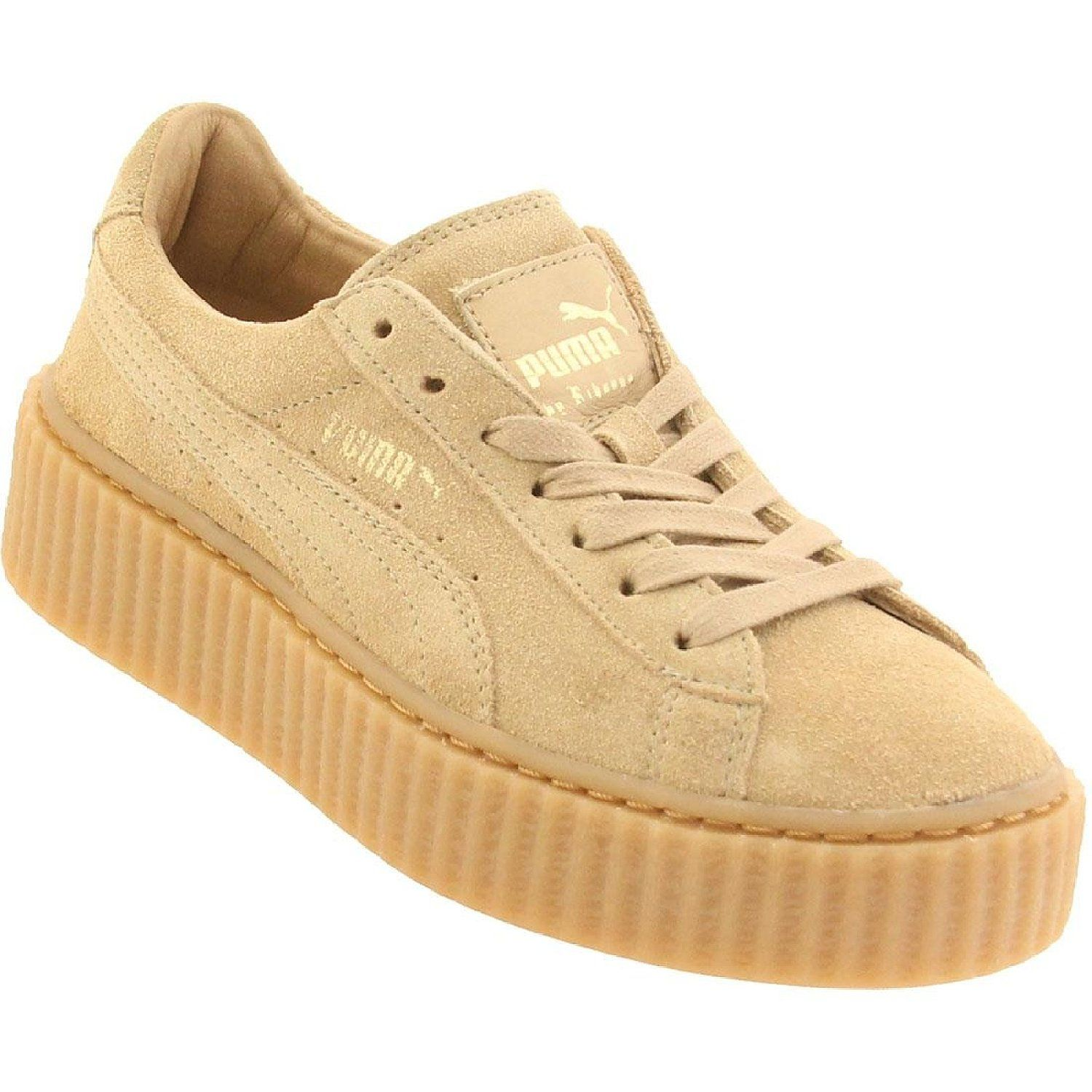 0c9525349326 puma shoes rihanna 2015 women cheap   OFF35% Discounted
