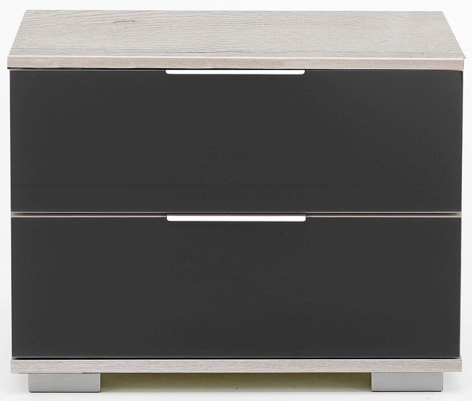 Wimex Nachttisch Bedside drawers and Drawers