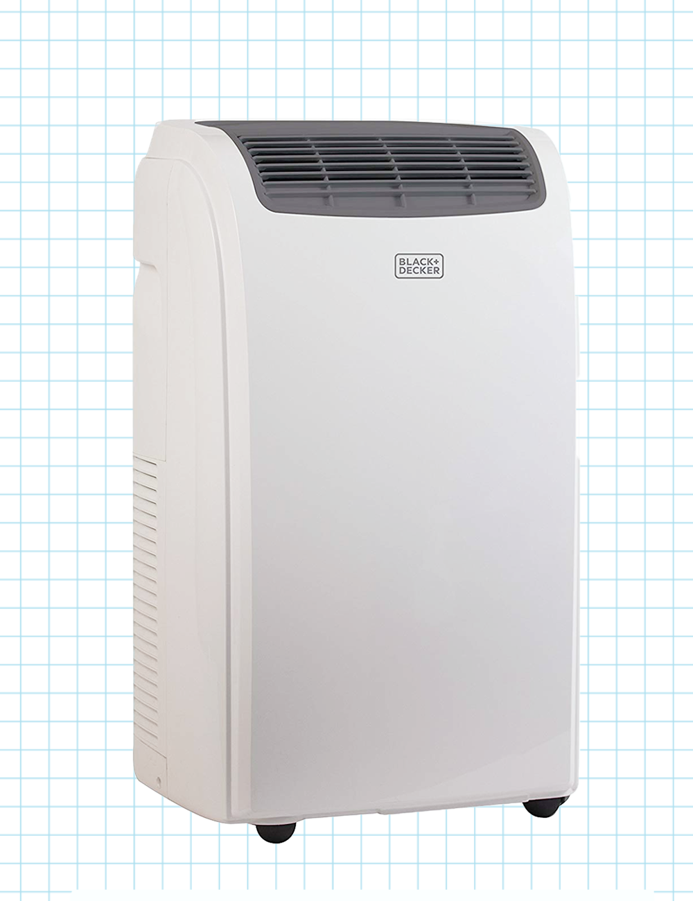 Portable Air Conditioner In 2020 in 2020 Portable air
