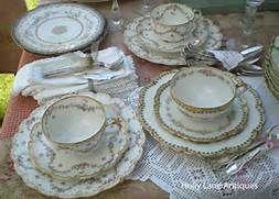 Haviland dinnerware & Haviland dinnerware | TABLE SETTINGS | Pinterest | Table settings ...