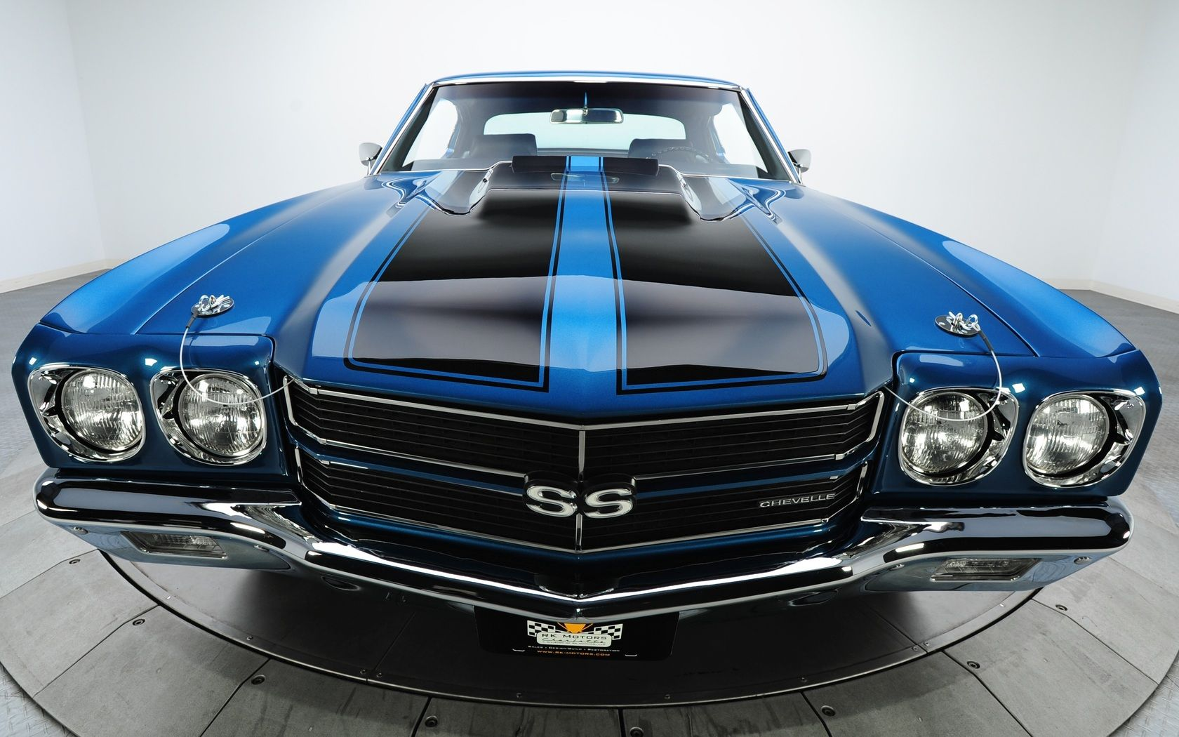 Chevrolet Shevil Muscle Cars Hd Best Wallpapers Pixel Hd
