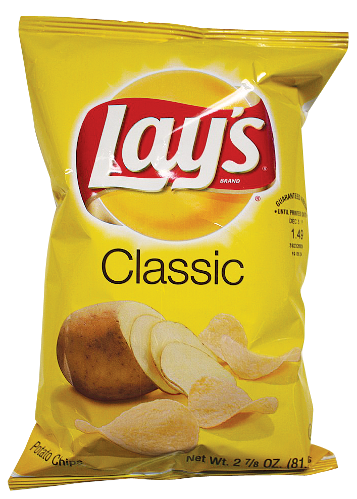 Lays Png 707 988 Lays Chips Chips Lays Chips Flavors