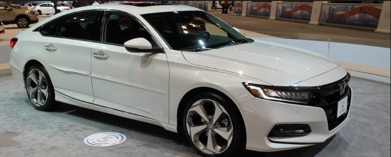 2019 Honda Accord Interior Exterior Specs These Searching For A Secure And Accommodating