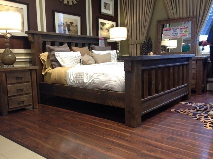 No Veneers Here All Solid Wood Made In America The Quality Your Awesome Bedroom Furniture In Houston Decorating Design