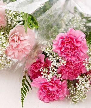 Diy Supermarket Carnation Flower Bouquet Flower Bouquet Wedding Flower Arrangements Flowers Bouquet