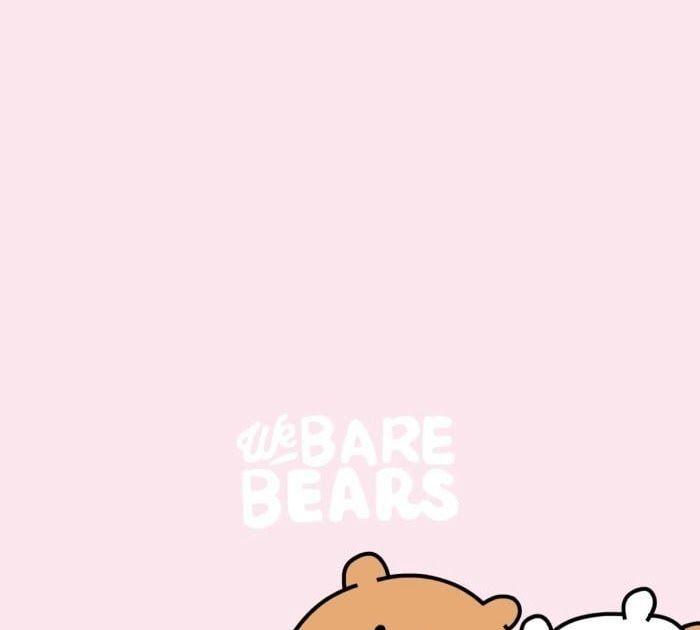 Menakjubkan 26 Wallpaper Wa Lucu Hd 1000 Images About We Bare Bears Trending On We Heart It Kumpulan Wallpaper Wa Hello Kit Gambar Kartun Gambar Lucu Kartun