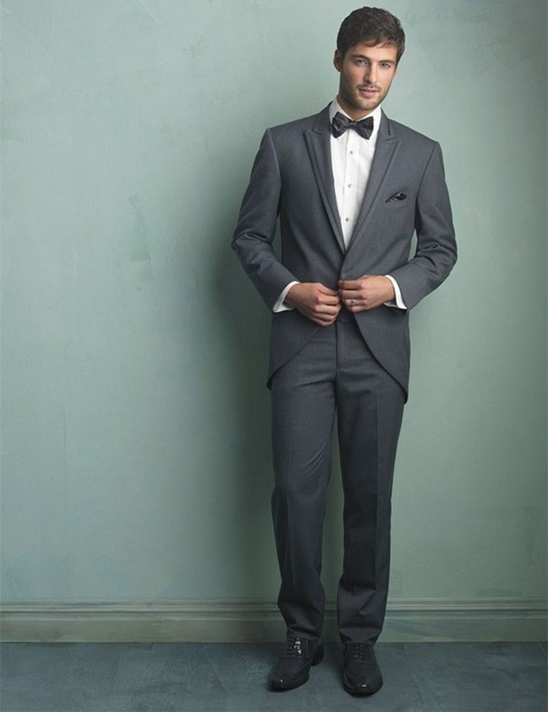 Famous Tuxedo For Weddings Styles Embellishment - All Wedding ...