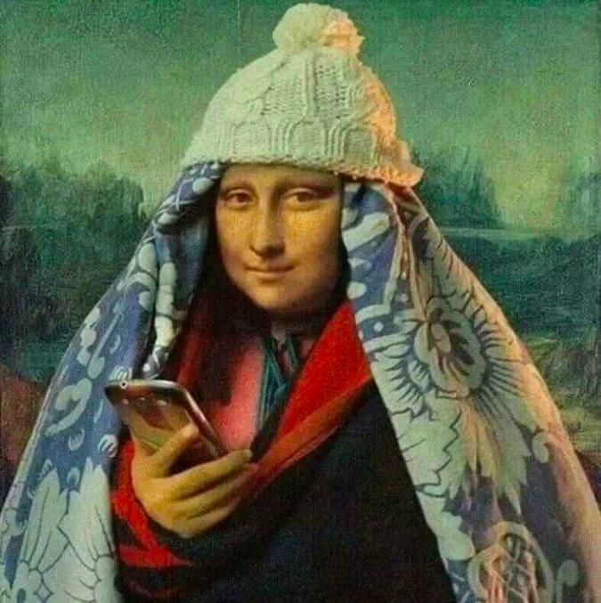 19 Memes Que Entenderas Perfecto Si Tu Tambien Tienes Muchisimo Frio Chistes De Arte Arte Divertido Memes De Frio