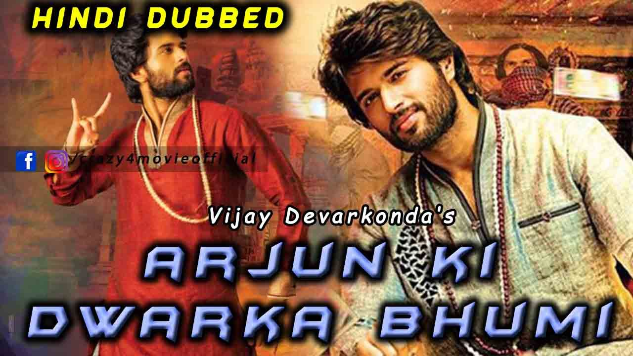 hindi dubbed movies download sites