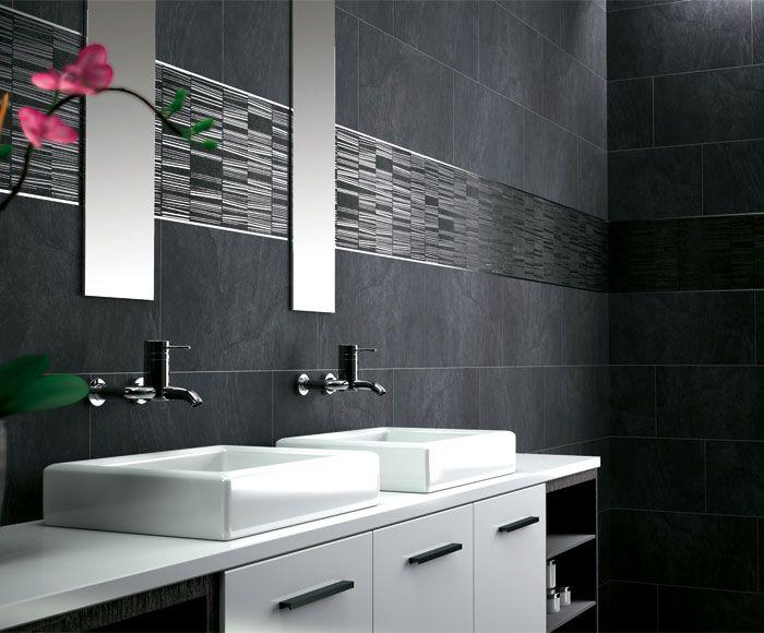 arcana tiles surprise series wall tiles