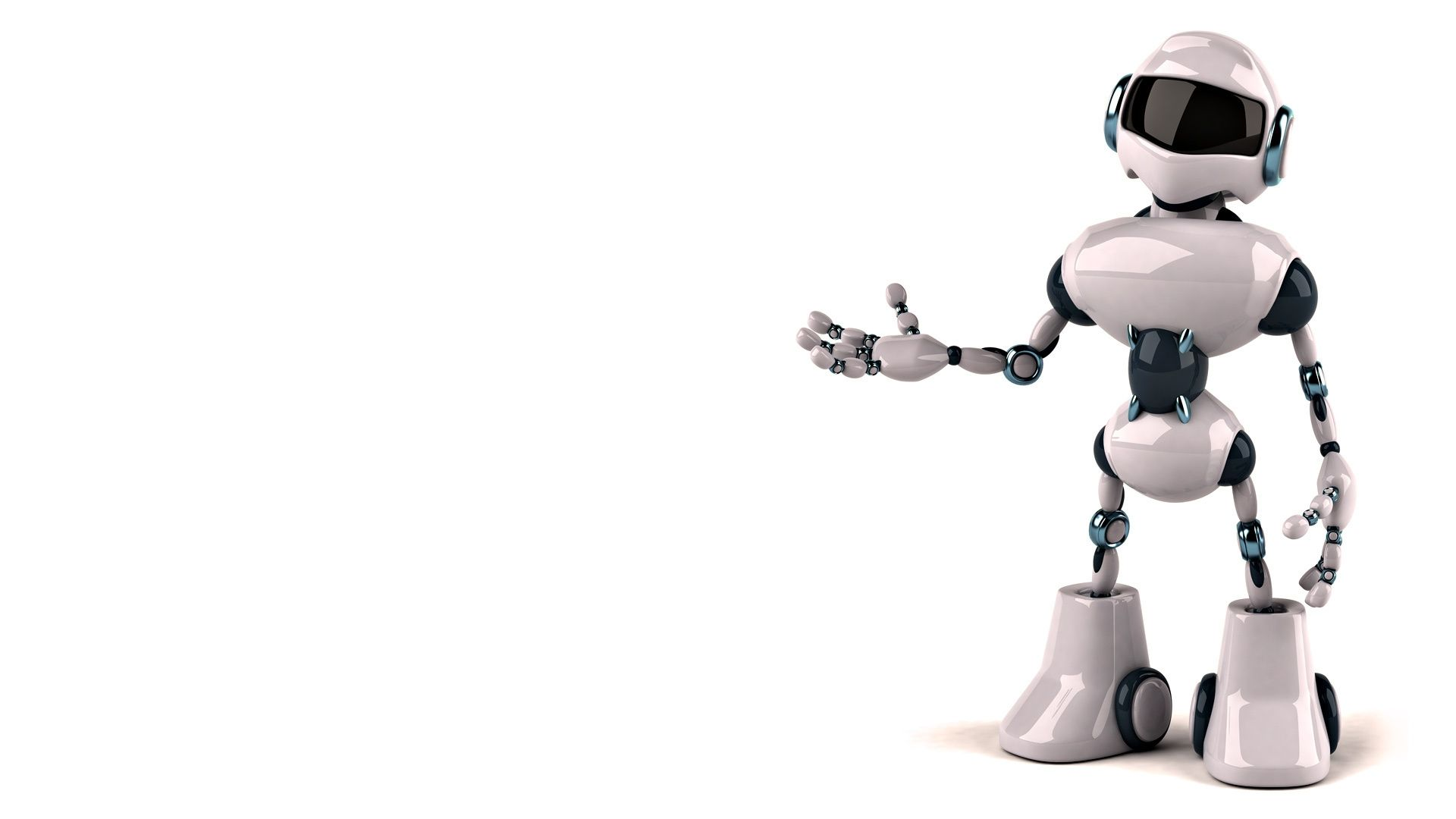 Page K Ultra Hd Robot Wallpapers Hd Desktop Backgrounds Robot Wallpaper Hi Tech Wallpaper Robot Background