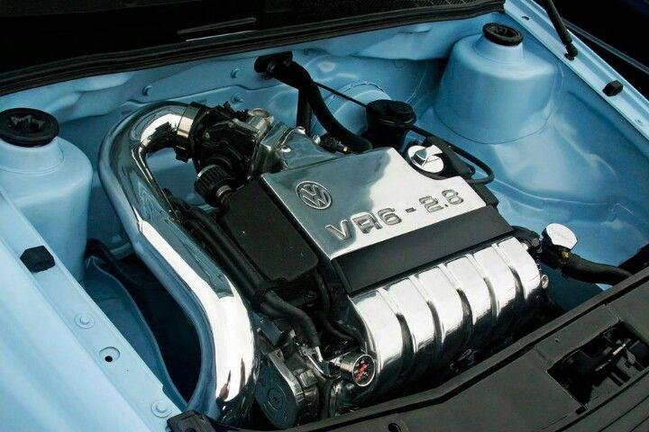 12v VR6 2 8  Very clean    Cars   Volkswagen caddy, Vw