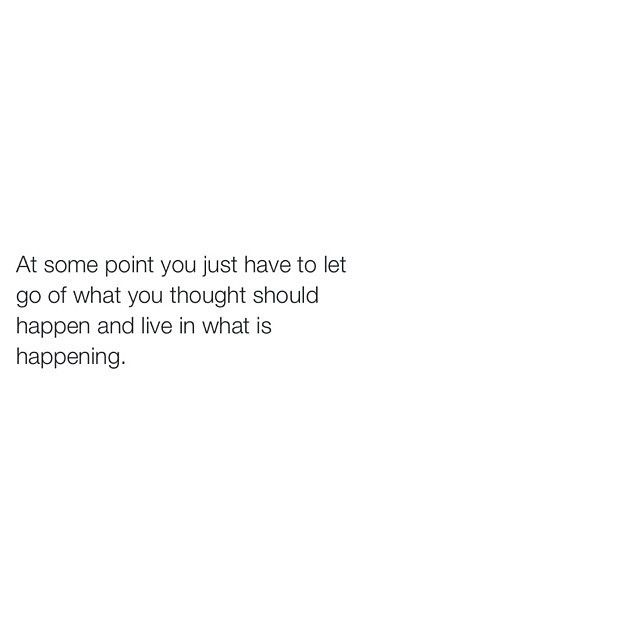 """""""Follow @bxjvq for more quotes #thegoodvibe #goodvibes #thegoodquote"""""""
