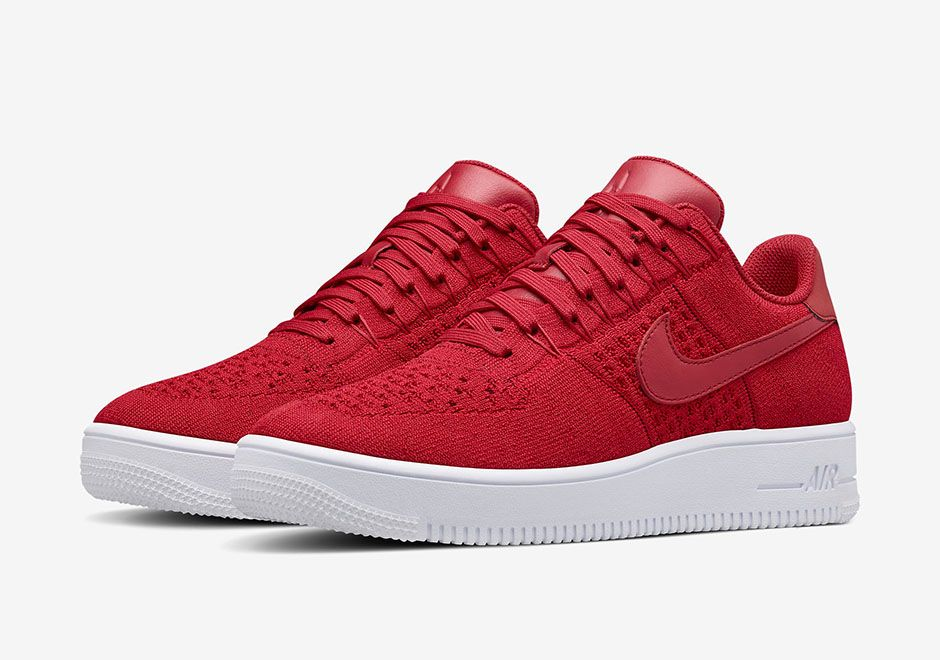 0655438d2a4823 NIKELAB AIR FORCE 1 LOW ULTRA FLYKNIT Color  Black Black Bright  Crimson Court Purple Style Code  826577-001 Price   170