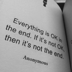 Inspirational Quotes For Suicidal People. QuotesGram