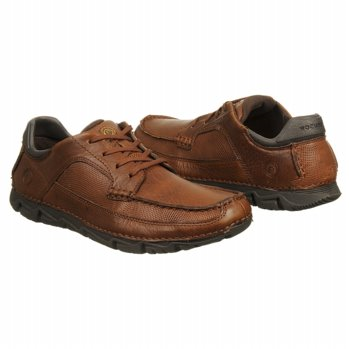 #Rockport #Mens Casual Shoes #Rockport #Men's #RocSports #Lite #Shoes