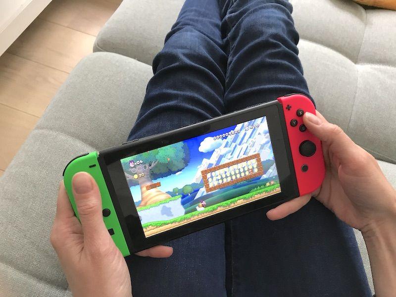 Coole Spiele Zum Spielen