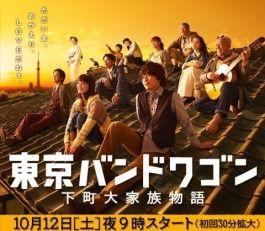 Tokyo Bandwagon Korean Drama Online Japanese Drama Drama