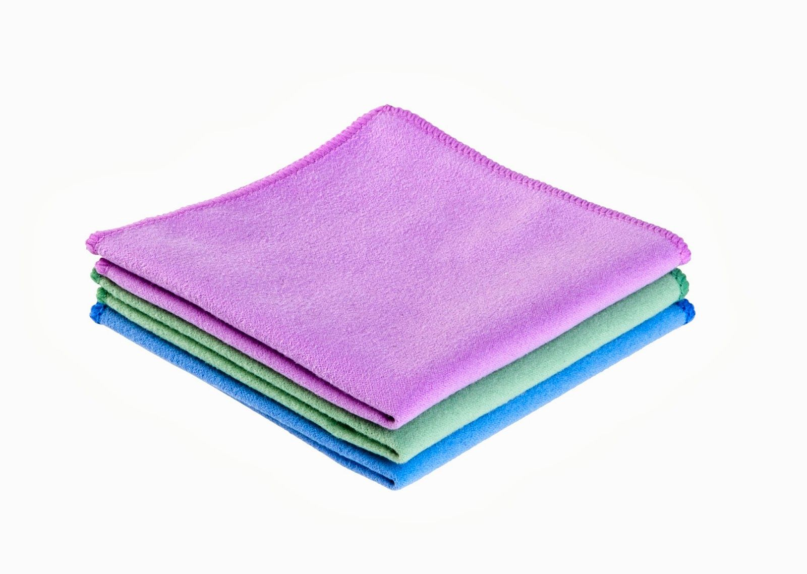 Norwex Body Cloth and Makeup Removal Cloth Remove makeup