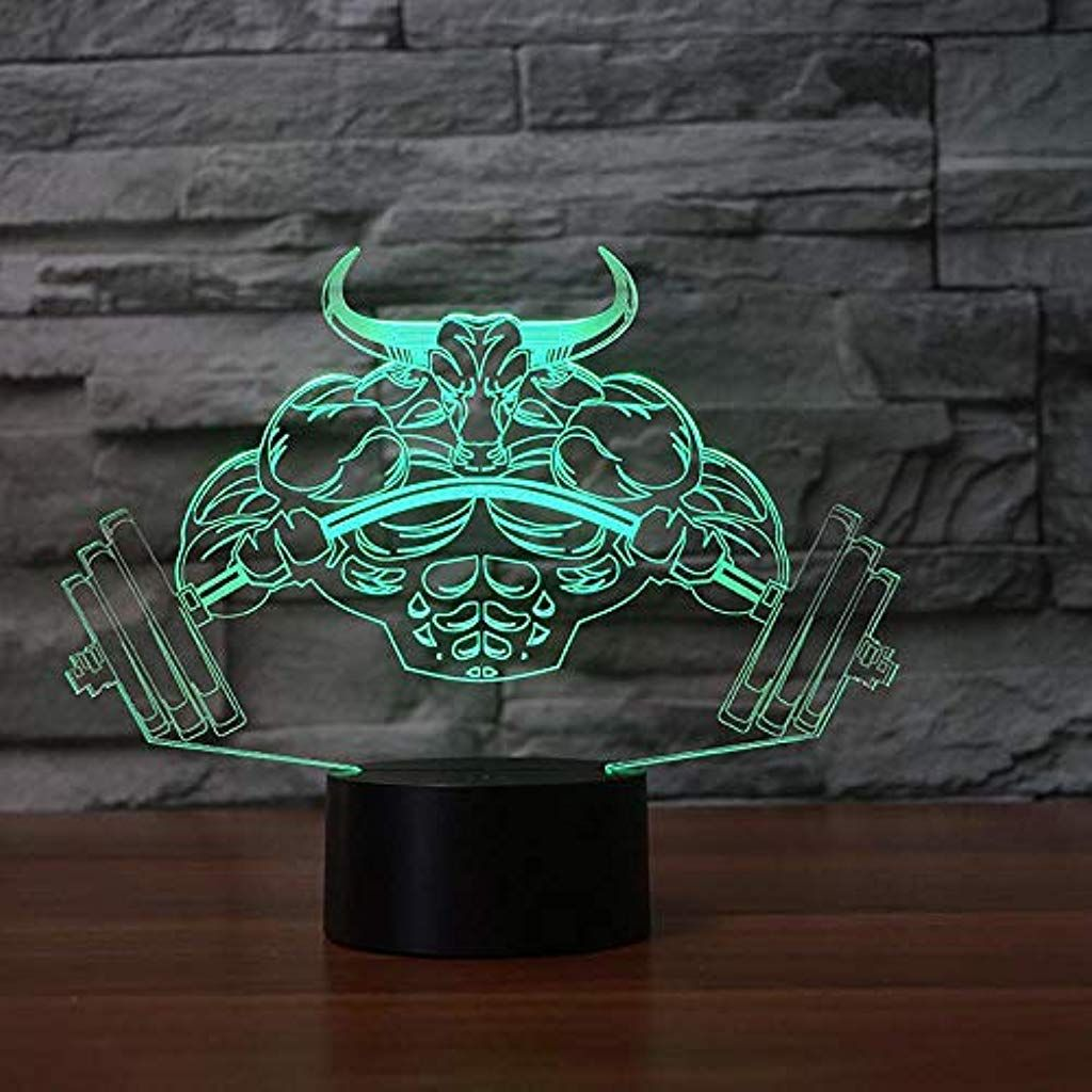 Pin Von Handmade Lover Auf Led Night Lights Super Hero Bedroom Engraving In 2020 Led Lampe Nachtlicht