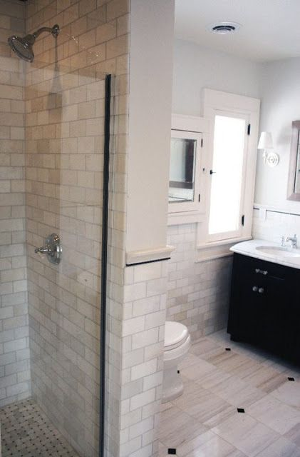 Marvelous Nicole Curtis Rehab Bathrooms | Here Are Some Great Pictures I Found On The  Blog Of