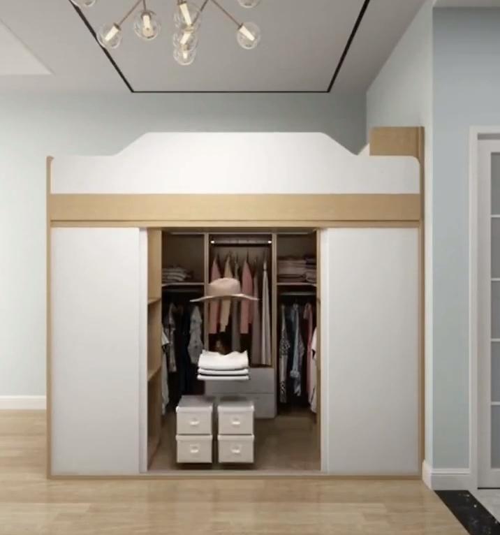 Smart Interior Design for Modern Home