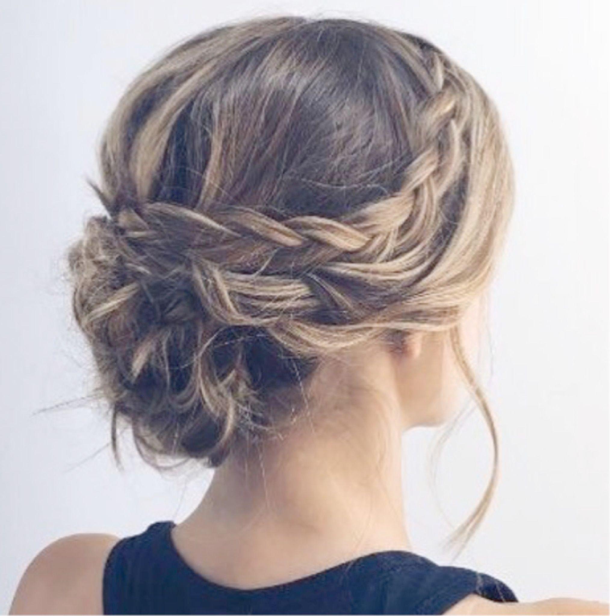 Elegant ponytail wedding hairstyles wedding hairstyles african
