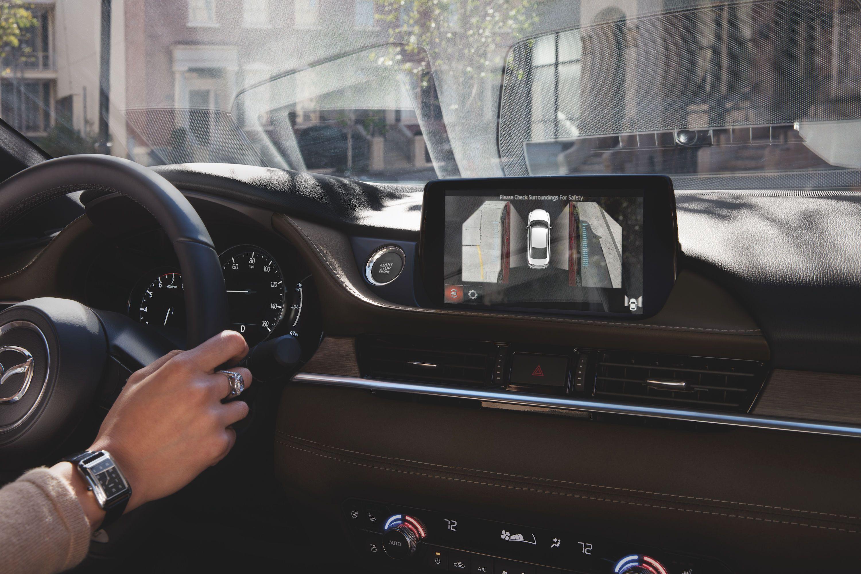 10 How To Mazda Videos Mazda Apple Car Play Car Care Tips