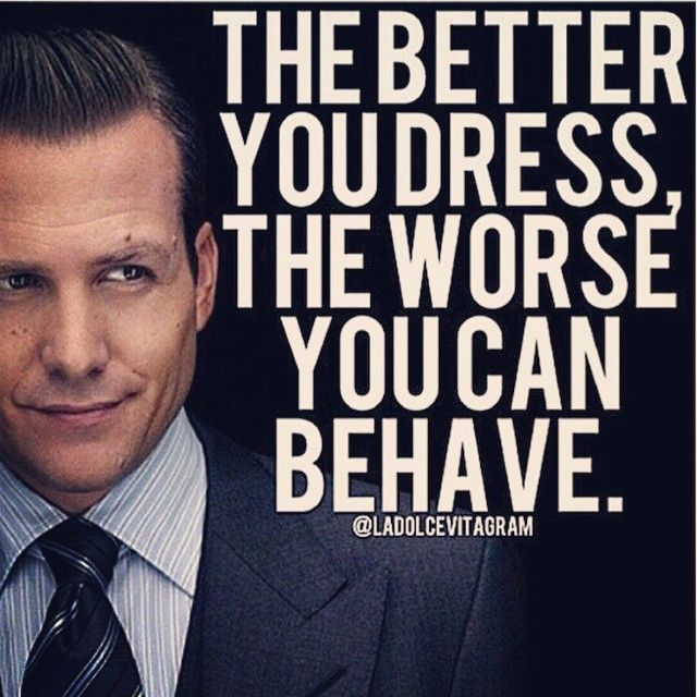 Success Quotes For Men: Find The Latest Men's Clothing On Amazon. Free Returns On