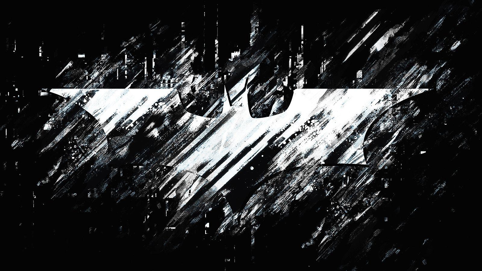 Pdo Batman The Dark Knight Wallpaper High Definition 1920 1080