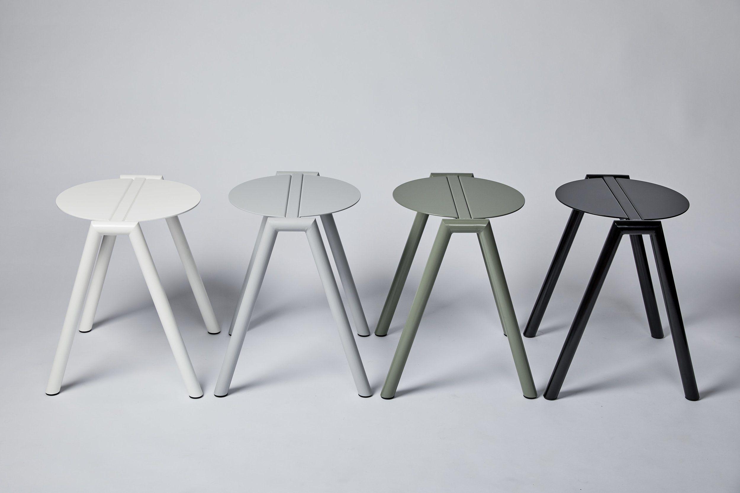 Astonishing Pin By Pinru Liu On Furniture Stool Stackable Stools Machost Co Dining Chair Design Ideas Machostcouk
