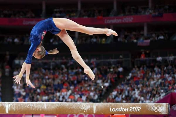 artistic gymnastics on Tumblr