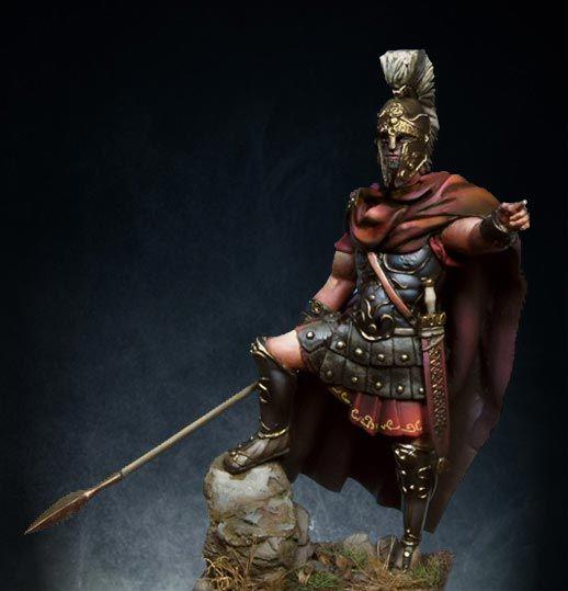 Ares Mythologic Historical Figure Kits Ares God Of War In 2021 Greek Gods And Goddesses Greek God Of War Greek And Roman Mythology