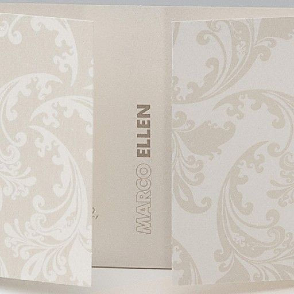 Einladungskarten-Hochzeit-Modern